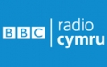 BBC signs licensing deal with Welsh-language collecting society