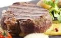 CMU Beef Of The Week #250: Fifteen tips for a better beef