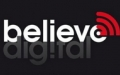 Believe announces deal with Chinese net firm Tencent