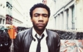 Childish Gambino offers free festival tickets to fans disappointed by DJ set