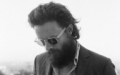 Father John Misty creates fake streaming service, for some reason
