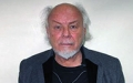 Gary Glitter jailed for sixteen years