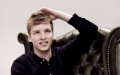 CMU's One Liners: Help Musicians UK, George Ezra, MØ, MOBOs