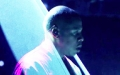 Jay-Z bids for WiMP as Spotify raises more finance