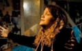 Kate Tempest and one hundred more acts added to The Great Escape