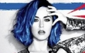 Katy Perry caught up in Hollywood convent sale squabble