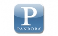 BMI hones in on some key points in its Pandora ruling