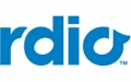 Rdio removed as defendant from latest pre-1972 lawsuit