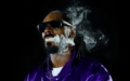 Snoop Dogg triumphs in wrestling disagreement