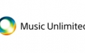 Sony to shut Music Unlimited and push Spotify on the PlayStation Network, but what about Japan?
