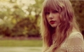 Apple u-turns on royalty free trial after Taylor Swift speaks