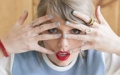 Editor's Letter: Taylor Swift's fight