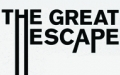UK announced as featured country at Great Escape 2015, plus topics of core convention strands revealed