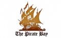 Swedish prosecutors prepare to ask courts to seize key Pirate Bay domains
