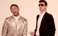 Marvin Gaye record will not be played in court during Blurred Lines trial