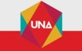 Una to stage monthly Twitter chats on live music issues