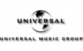 Universal proposes settlement in long running digital royalties dispute