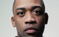 Students campaign for university building to be named after Wiley