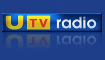 Radio U TV