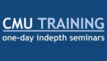 CMU Training