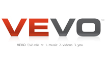 Vevo remove content from YouTube API after Muziic incident