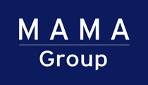 MAMA Group