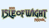 Festival line-up update – 02 Jun 2010 | Complete Music Update