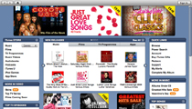 iTunes favours tracks not given early radio play | Complete Music Update