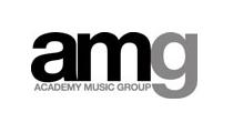 Academy Music Group