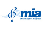 Music Industries Association