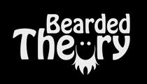 Bearded Theory