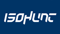 IsoHunt