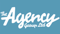 The Agency Group