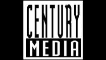 Century Media