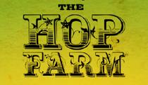 Hop Farm Music Festival