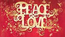 Peace & Love Festival