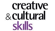 Skills Council