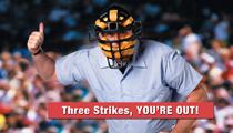 Three-Strikes