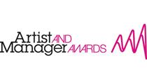 Artist & Manager Awards