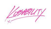 Club Kissability