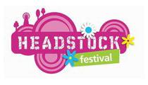 Headstock
