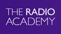Radio Academy