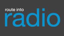 Route Into Radio
