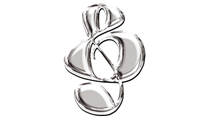 Silver Clef Awards