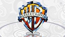 Warner/Chappell