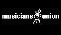 The Musician's Union