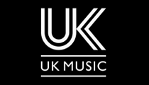 UK Music