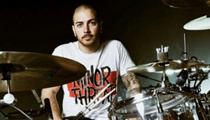 Michael Pedicone