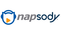 Rhapsody and Napster increase subscribers by 63% year-on-year