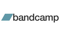 Bandcamp launches full discography bundles | Complete Music